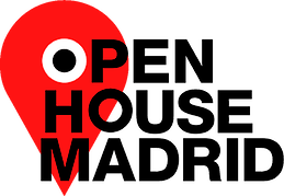 Open House Madrid 2019
