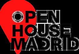 Open House Madrid 2019