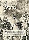 LA MONARQUÍA DE CARLOS II Y EL CONFLICTO POR LA SUCESIÓN