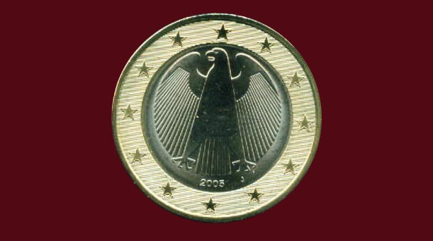DEBATE; ''LA GOBERNANZA EUROPEA Y EL EURO''
