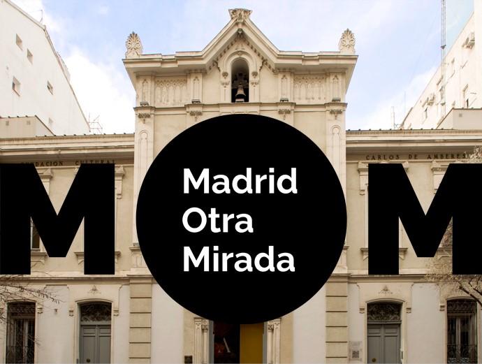 Madrid Otra Mirada 2019