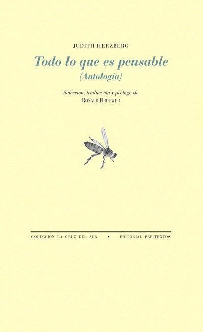 Presentación Antología