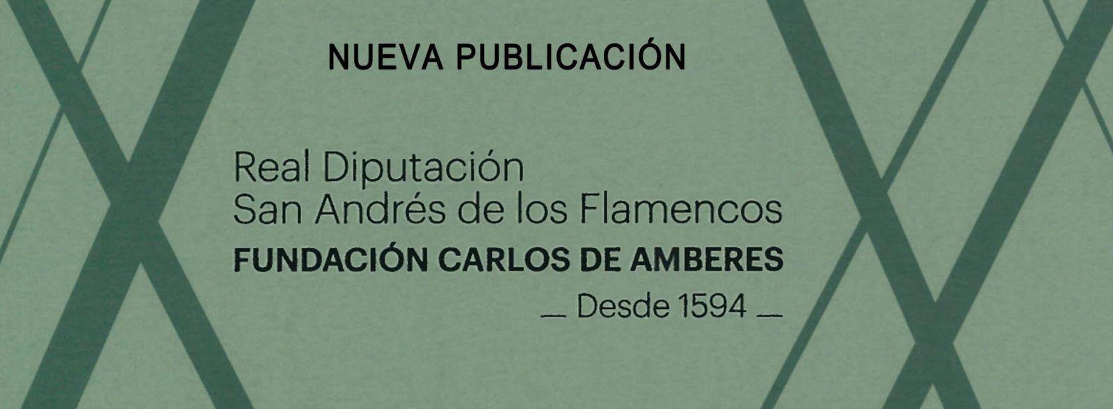 Publicación 425 Aniversario