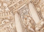 XII Seminario Internacional de Historia de la Fundación Carlos de Amberes (FCA); ''Las corporaciones de nación en la monarquía Hispánica (1580-1750): Identidad, Patronazgo y Redes de Sociabilidad.