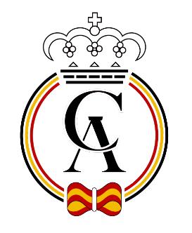 ASSOCIATION DES AMIS BELGES DE LA FONDATION CARLOS DE AMBERES