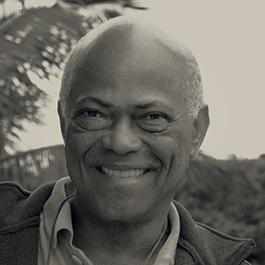 ANTÓNIO OLE. MEMORIA Y OLVIDO (Angola 2013)