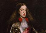 XIII Seminario Internacional de Historia de la Fundación Carlos de Amberes; Vísperas de Sucesión, Europa y la monarquía de Carlos II