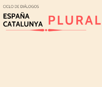 XIX Jornada España Plural-Catalunya Plural. Lengua y relato