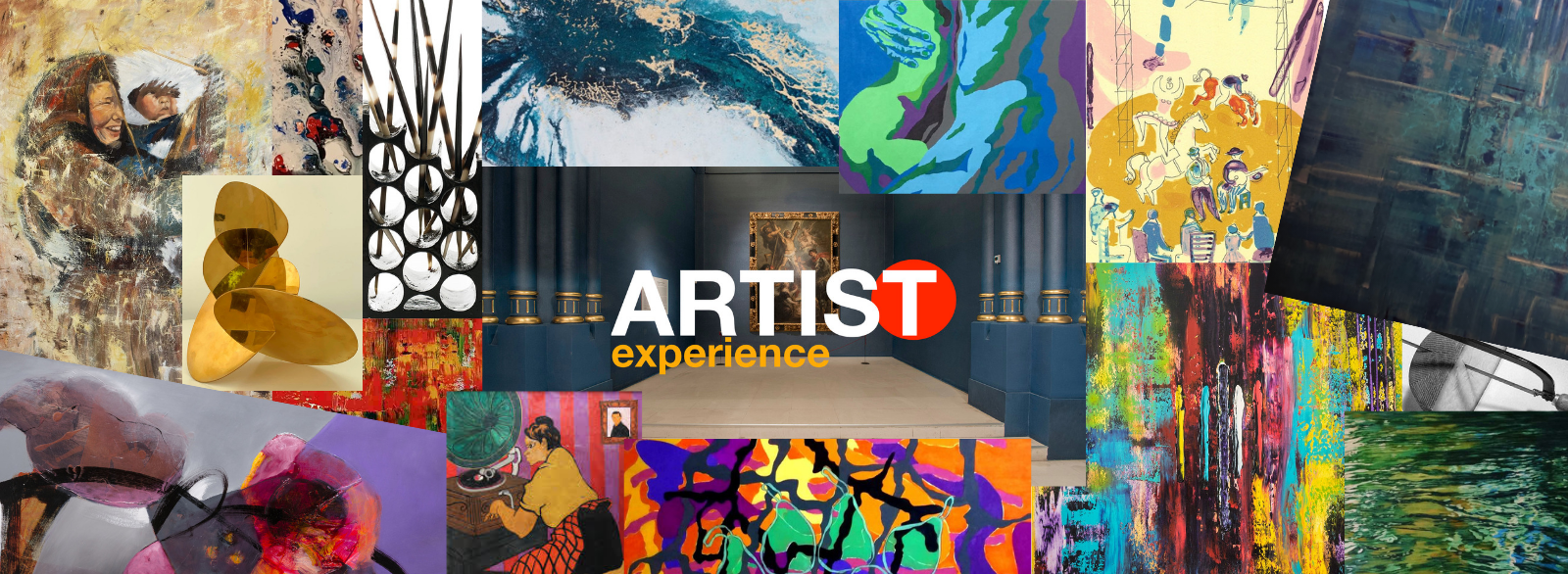 Artist Experience