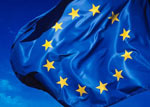 Europa y su modelo de sociedad en un mundo globalizado