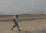 Jornadas internacionales del observatorio dobre la Realidad Social del África Subsahariana; Las migraciones intra y extra africanas ¿Una suerte o una maldición? Parte II