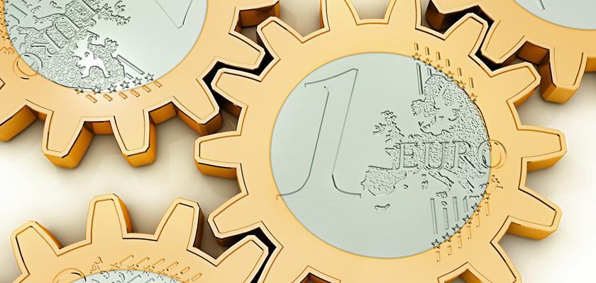 Austeridad en la Europa del Sur; Debate sobre como a afectado a la cohesión social y a las Políticas Públicas