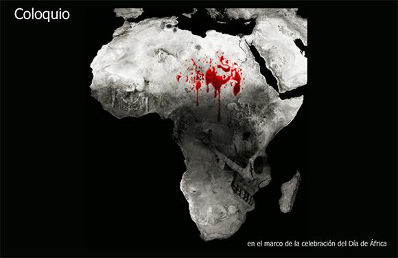 Un silencio clamoroso: los conflictos en la región de los grandes lagos africano