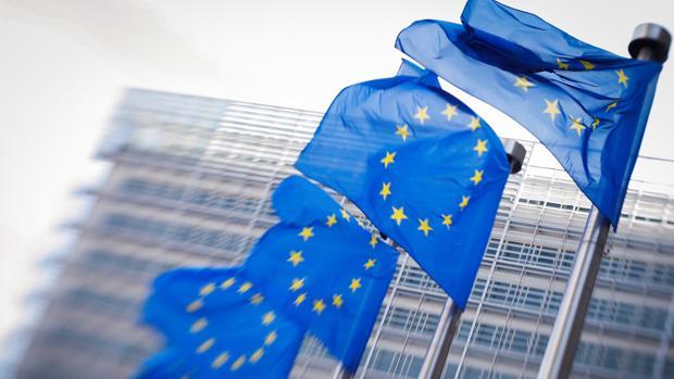 11ª Jornada ''Europa a Debate''; El futuro Económico de Europa