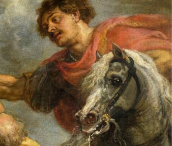 Descubre Nuestro Rubens